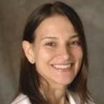 Dr. Loryn S Feinberg, MD