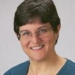 Dr. Christiana Muntzel, MD