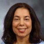 Dr. Tova Gail Yellin, MD