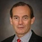 Dr. Ronald Gene Thomas, MD