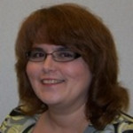 Dr. Frances Ann Feudale, DO