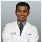 Dr. Bhavinkumar Patel