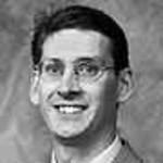 Dr. David Gregg Meyers, MD