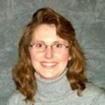 Stephanie Krusz