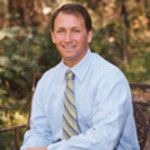Dr. Eric Louis Axelrode, DDS
