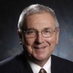 Dr. Donald Anthony Deinlein Sr, MD