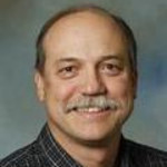 Dr. Thomas Edward Luth, MD