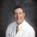Dr. Stephen Roderick Guertin, MD