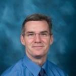 Dr. Thomas Joseph Holmes, MD