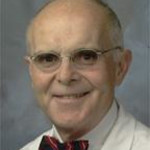 Dr. James Paul Okeefe, MD