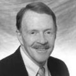 Dr. James J Heffernan, MD