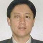 Dr. Yuchen Ma, MD