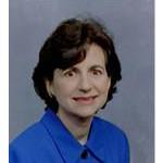 Dr. Effie D Samitas, MD