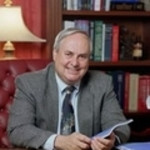 Dr. Lewis Newman Terry Jr, MD