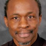 Dr. Michael Richard Metcalf, MD