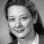 Dr. Melinda Kay Knight, MD