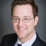 Dr. Joshua Michael Hamilton, MD
