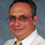 Dr. Marc Alan Notrica, MD
