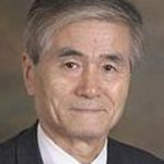 Kenji Irie