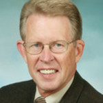 Dr. Paul David Wardlaw, MD