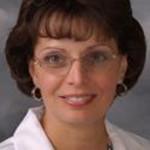 Dr. Darlene Anne Vasbinder Calhoun, DO