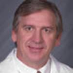 Michael McCarty