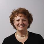 Mary Maniscalco-Theberge