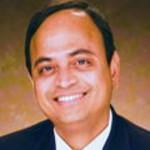 Dr. Umaprasanna S Karnam, MD