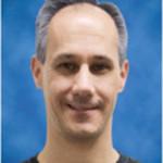 Dr. Robert L Briganti, MD