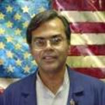 Dr. Mohammad Abdul Kazmi, MD