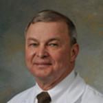 Dr. Leo Joseph Scarpino, MD