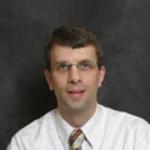Dr. Kevin Lee Schroeder, MD