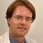 Dr. Sven Devos, MD