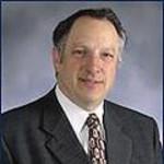Dr. Steven Mark Scharf, MD
