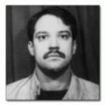 Dr. Robert James Schwind, MD