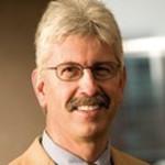 Dr. Stephen Karl Reed, MD