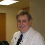 Dr. Ramon H Rosenkrans, MD