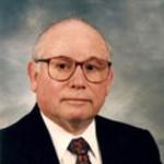 Marshall Greene