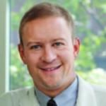 Dr. John T Salter III, MD