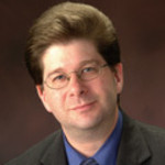 Dr. J Peter Rubin, MD