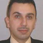 Dr. Luay Lutfi Haddad, MD