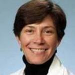 Dr. Stephanie Boggs, MD