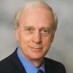 Dr. Timothy Junius Triche, MD