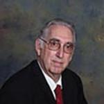 Dr. Thomas Patrick Miller, MD
