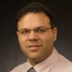 Dr. Vivek Krishan Mehta, MD