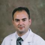 Dr. Maher Kassis, MD
