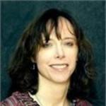 Dr. Patricia Keogh Naslund, MD