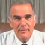 John Najarian