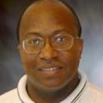 Dr. Anthony Wendell Buren, MD
