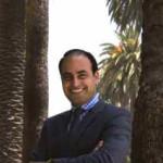 Dr. Benjamin Aziz Talei, MD